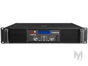 VA 401 Audiocenter