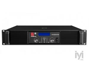 Audiocenter VA 601