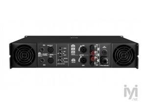 VA 601 Audiocenter