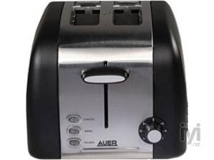 ASA-131701  Auer