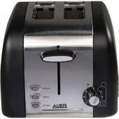 Auer ASA-131701