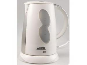 ASA-8263  Auer