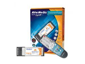 A577A AverMedia