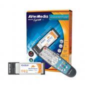 AverMedia A577A