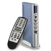 AverMedia AverTV BOX W7