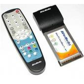 AverMedia AverTV Cardbus PRO