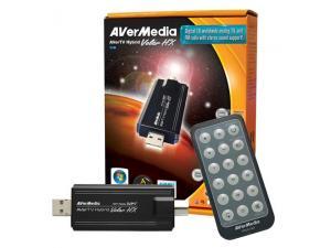 AVerTV Hybrid Volar HD AverMedia