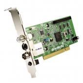 AverMedia AVerTV Satellite Hybrid+FM