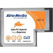 AverMedia HYBRID NANO EXPRESS