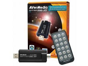 AverMedia Hybrid Volar DVB-T