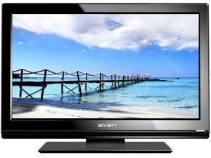 AX022L Axen