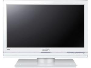 AXLED032 Axen