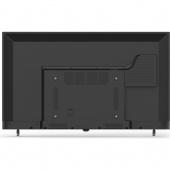 """Axen Ilgaz 49"""" 124 Ekran Full HD LED TV"""