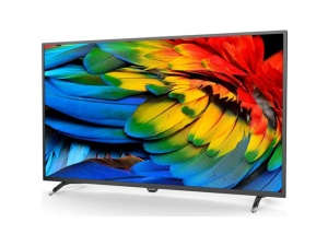"""Ilgaz 49"""" 124 Ekran Full HD LED TV Axen"""