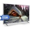 """Axen Ilgaz AX43DIL005/1032-B 43"""" 109 Ekran Uydu Alıcılı Full HD LED TV TRAXDLD043222700"""