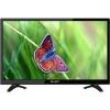 """Axen TRAXLED024118700 24"""" 61 Ekran Uydu Alıcılı LED TV"""