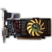 Axle GT430 2GB