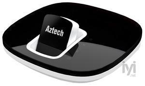 Aztech HW553
