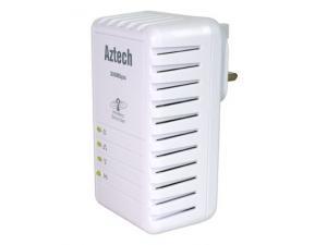 Aztech WL556E