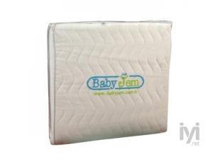 Oyun Parkı Yatağı 60x120 BJE-89119 Baby Jem