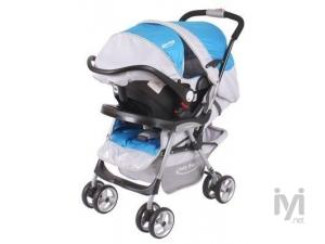 301 Travel Sistem  Baby Max