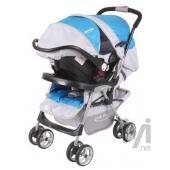 Baby Max 301 Travel Sistem