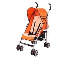 6154 Babymax L Baby Max