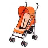 Baby Max 6154 Babymax L