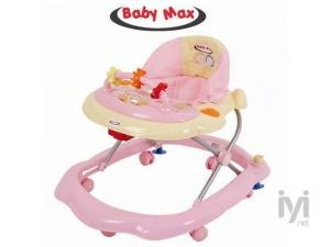Arcadia Baby Max