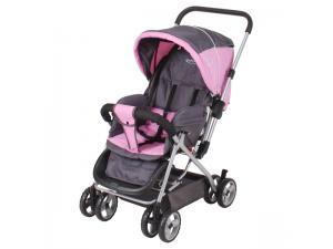 Ascona 282  Baby Max
