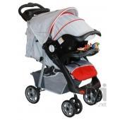 Baby Max B292 Travel Sistem