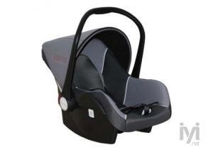 BM321 Baby Max
