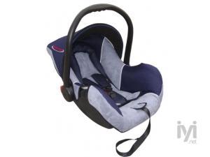 Ekol 321 Baby Max