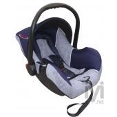 Baby Max Ekol 321