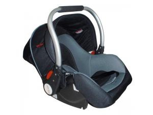 Ekol 326 Baby Max