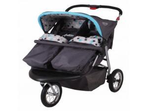 Fitta 128  Baby Max