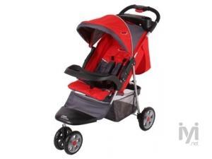 Jogger Pajero 268  Baby Max