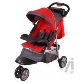 Baby Max Jogger Pajero 268