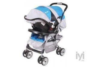 Montero Bst169/321  Baby Max