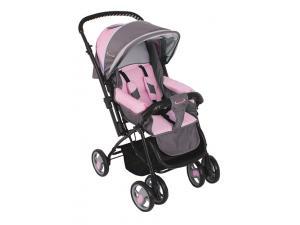 Ranger 3010  Baby Max