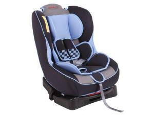 Savile V3 Baby Max