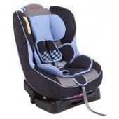 Baby Max Savile V3