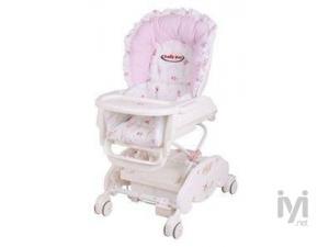 Violet Baby Max