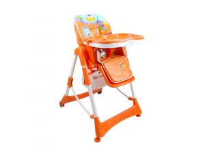 BYP-HC212-12 Mama Sandalyesi Baby Plus