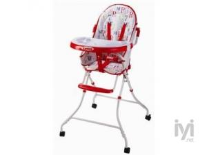 4057 Baby2go