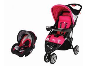 8833 Jogger Tropica TS  Baby2go