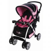 Baby2go 8871 Carrier