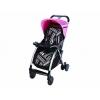 Baby2go 8875 Ranger