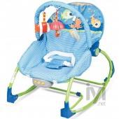 Baby2go 8951