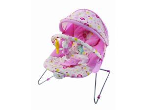Ana Dizi 8953 Baby2go